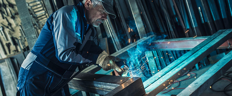 ocelove-konstrukcie